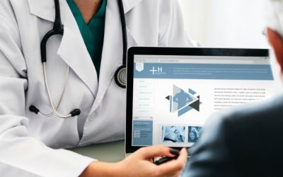 How Interoperability in Healthcare is Helping Patients and Improving Quality of Care